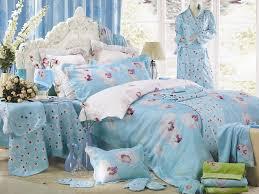 bedroom king size handmade quilts queen size quilt measurement