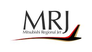 mitsubishi logo png istat international society of transport aircraft trading istat