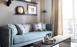 100 exterior home design app for ipad our favorite home