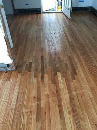 12 best flooring repairs images on flooring rhode