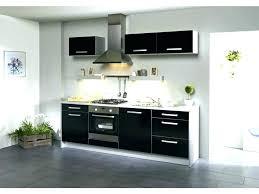 meuble de cuisine leroy merlin meuble cuisine four cuisine four micro pour co meuble cuisine leroy