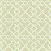 bohemian chic wallpaper u2013 boho chic wallpapers