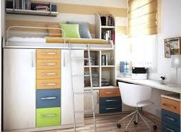 closet under bed closet bed ideas nurani org