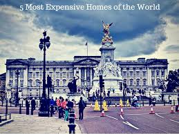 5 most expensive homes of the world excella worldwide