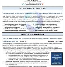 Dartmouth Resume Download Executive Resume Template Haadyaooverbayresort Com