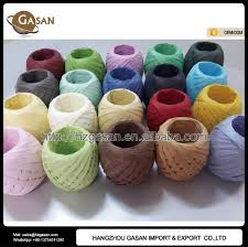 colored raffia raffia from china raffia from china suppliers and manufacturers