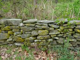 the stone walls of the northeast an exploration of their origins