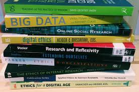 okcupid data release fiasco u2013 data u0026 society points