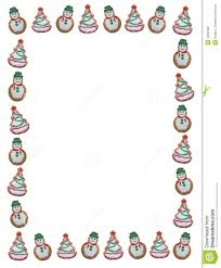 christmas borders free download u2013 halloween wizard