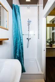 wandle f r badezimmer die besten 25 duschvorhang weiß ideen auf badezimmer