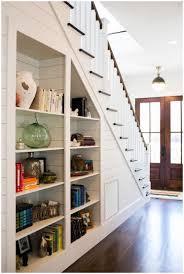 Under Stairs Pantry by Shelf Organizer Steps Under The Stairs Storage Closet Pantry Shelf