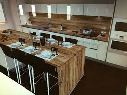 cuisine en pin 28 best sescuisines images on kitchens white