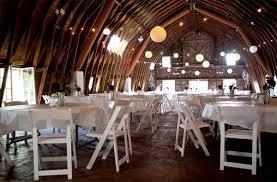 barn wedding venues in florida country wedding venues in florida rustic barn wedding magazine