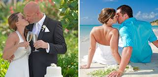 sandals jamaica wedding wedding packages themes all inclusive caribbean destination