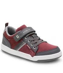 toddler boys u0027 shoes dillards