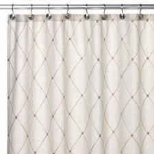 90 Inch Shower Curtain 90 Inch Shower Curtain With Bed Bath Beyond Wellington 70
