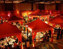 moroccan tents raj tents luxury tent rentals los angeles pergolas luxury