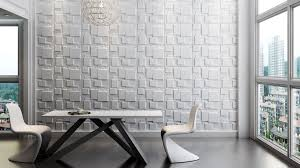 Best Abwaschbare Tapeten Für Die Küche House Design Ideas