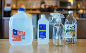 How To Make Window Cleaner 5 Natural Diy Home Cleaning Products To Save You Money