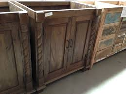 kitchen cabinets santa ana bathroom builders emporium santa ana solid wood bathroom
