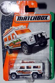 matchbox land rover 90 matchbox land rover defender 110 110 2016 mbx explorers what u0027s