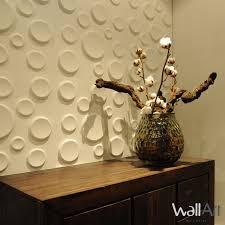 3d Wall Decor by Joehztxam Photo Gallery Of 3d Wall Decor Home Decor Ideas