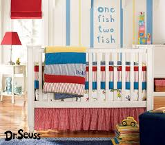 Dr Seuss Home Decor by Baby Room Funny Monkey Themed Nursery For Unisex Baby Room Themes