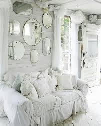 best 25 shabby chic white ideas on pinterest shabby chic rooms