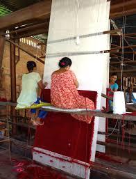 Non Toxic Rugs Garuda Woven Art Natural Dye Tibetan Wool Rugs Non Toxic