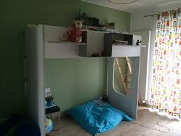 chambre enfant lit superposé achetez chambre enfant occasion annonce vente à hettange grande 57
