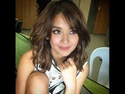katrine bernardor hair color kathryn bernardo ranked philippines in top 10 sexiest nations in