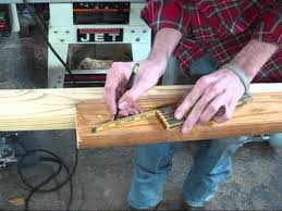 cutting hip rafters with speed square youtube