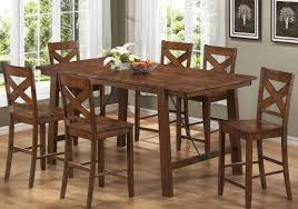 cheap kitchen table sets full size of dining tables5 piece dining