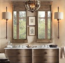 Home Depot Bathroom Light Fixtures Depot Bathroom Lighting