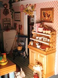 blukatkraft 1 12 scale victorian dollhouse miniatures kitchen miniature kitchen
