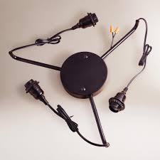 Pendant Lights Ikea by Astonishing 3 Pendant Light Kit 30 For Your Extra Long Pendant