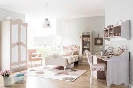 chambre d h es belgique chambre romantique fille inspirations et beau chambre romantique