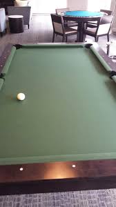 Convertible Dining Room Pool Table Colors Convertible Pool Tables Dining Room Pool Tables By