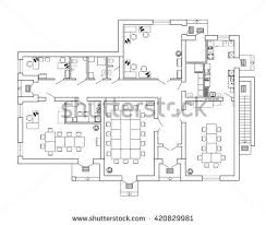 floor plan vector download free vector art stock graphics u0026 images