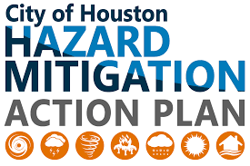 Plan by City Of Houston Office Of Emergency Management Hazard