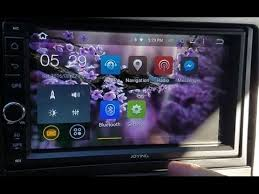 c6 corvette stereo upgrade c6 corvette android radio install