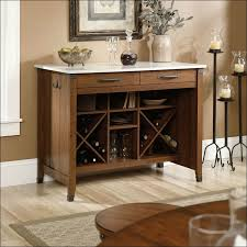 Where To Buy Kitchen Islands by Kitchen Movable Kitchen Cabinets Kitchen Island Bar Table