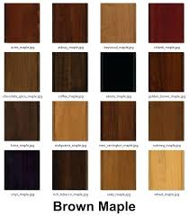 kitchen cabinet stain colors stained maple cabinets cost to paint kitchen cabinets maple cabinet