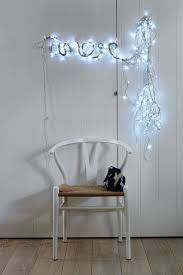 Fairy Lights For Bedroom - decorate with fairy lights home decorating tips u0026 ideas bedroom