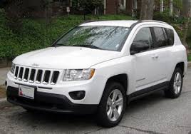 gas mileage for jeep 4 wheel drive cars with gas mileage