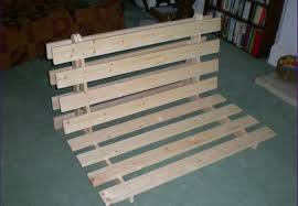 King Size Bed Frame For Sale Vancouver Bc Futon Cool Used Futons Cheap Futons For Sale Under 100 White