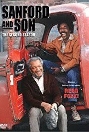 Sanford And Son Meme - sanford and son pot luck tv episode 1973 imdb