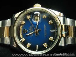 cheap replicas for sale cheap replica watches for sale watc