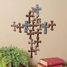 129 best catholic home images on pinterest catholic roman