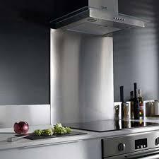 monter une cuisine déco castorama monter une cuisine 33 lille 04031948 fille